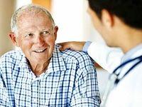 10 مشکل اصلی بازنشستگان و سالمندان