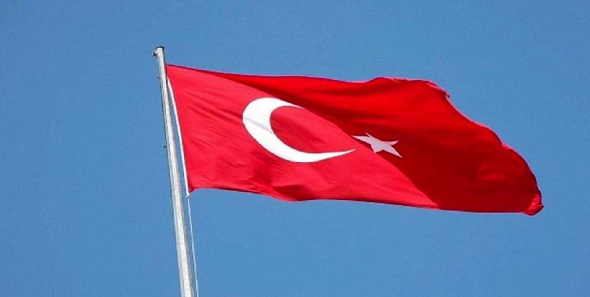 پرواز ۶۰میلیونتومانی به استانبول!