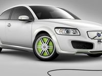 ارزش گمرکی خودروهای هیبرید اعلام شد
