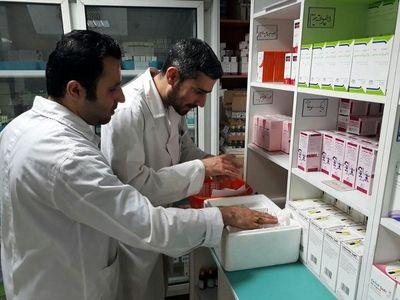 تخصیص ارز برای ۹۹ درصد داروها