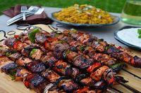 دومینوی تعطیلی رستورانهای تهران بهدلیل گرانی گوشت