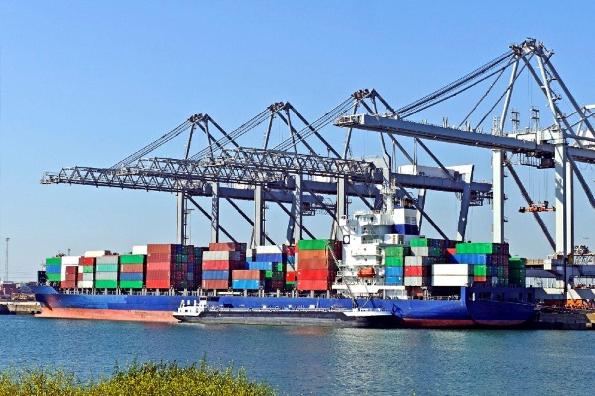 تفاهم برای گسترش تجارت از طریق خزر