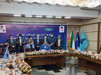 ایران خودرو تولید ۴۰قطعه با فناوری پیشرفته را به صنعتگران داخلی سپرد