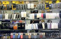 فروشندگان آی تی تمایلی برای کاهش قیمت ندارند
