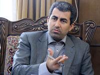 دولت صادقانه نرخ ارز را اعلام کند/ هزینه شفافیت سنگین است