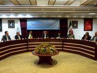 سازمان بازرسی باید به گمرکات و مناطق آزاد ورود کند