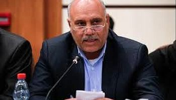بحرانی شدیدتر از گلستان در انتظار خوزستان/هیچ عذرخواهی از سوی مسئولین پذیرفتنی نیست