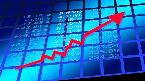 ذوبآهنبیشترینارزش معاملات را به خود اختصاص داد/ بازار همچنان بر مدار تکسهمها
