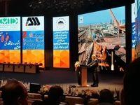 انتقاد از دخالت بخشهای دولتی در صنعت فولاد