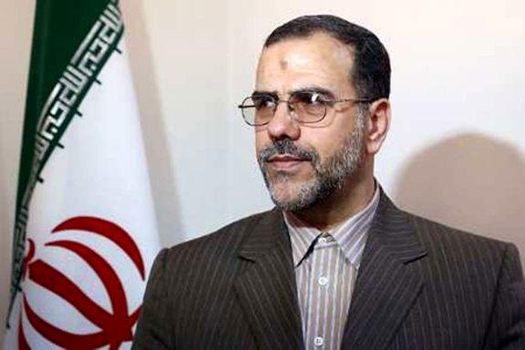 ایران امنترین کشور برای سرمایهگذاری خارجی است
