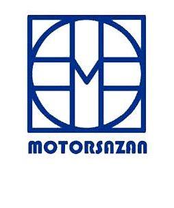 موتورسازان تراکتورسازی ایران