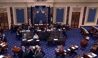 سناتورهای جمهوریخواه خواستار موضع سختتر تیلرسون هستند