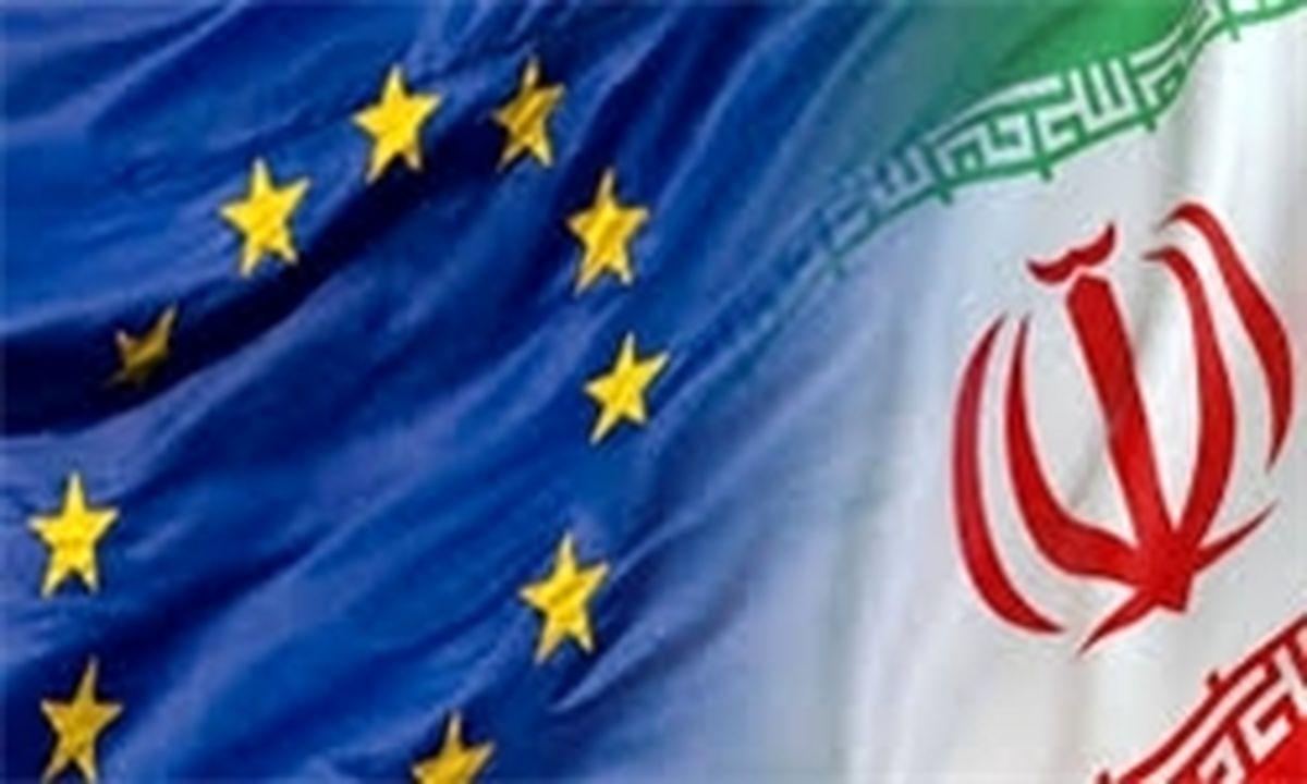 اروپاییها گفتوگو با ایران درباره مسائل منطقهای را آغاز کردهاند