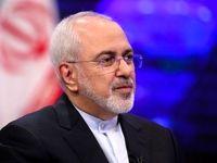 ظریف: امنیت ایران امنیت عربستان است و بالعکس