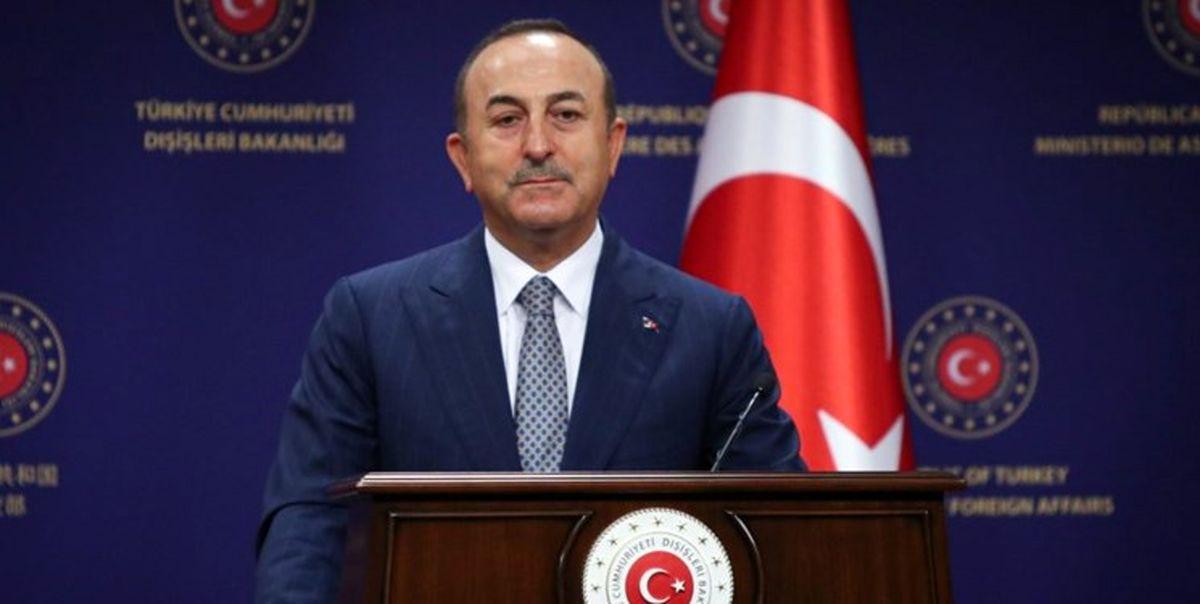 همکاری ترکیه و آمریکا ساده نیست