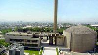وقوع انفجار در سایت هستهای شهید رضایینژاد یزد  تکذیب شد