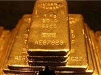 ۴۰ تن طلا به ذخیره قطعی کشور افزوده شد/مذاکره با افغانها برای صادرات ۱۰۰۰میلیارد دلار مواد معدنی از چابهار