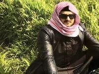 چه کسی محل اختفای ابوبکر بغدادی، سرکرده داعش را لو داد؟