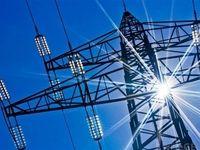 شبکه سراسری برق در وضعیت هشدار قرار گرفت