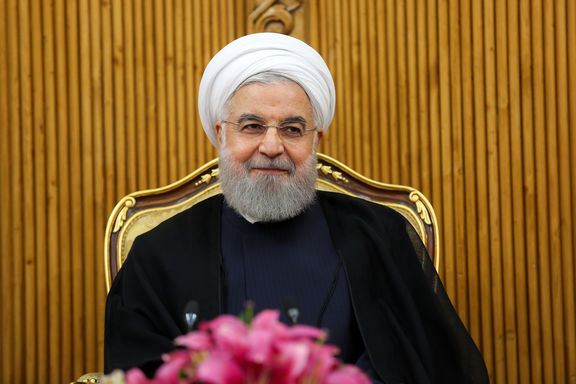 ایران به جمع اعضای اتحادیه اوراسیا میپیوندد/ گامهای اقتصادی مهمی را برخواهیم داشت