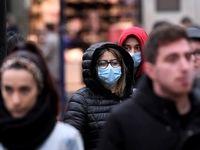 آخرین شمار قربانیان و مبتلایان به کروناویروس در جهان
