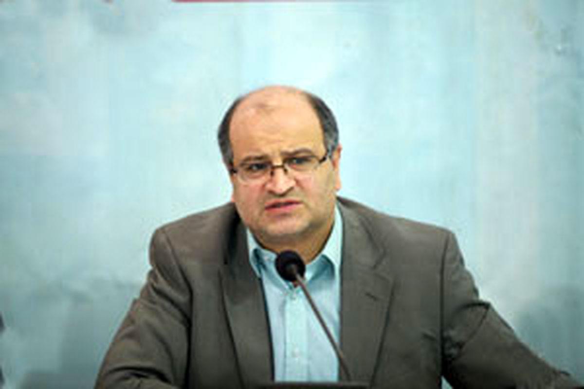 آمار کرونا در ایران واقعی است؟