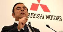 تمدید بازداشت مدیرعامل سابق خودروسازی رنو ـ نیسان