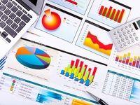 کسری بودجه و استقراض از بانکمرکزی عامل افزایش تورم/ نرخ تورم کنترل میشود؟