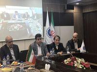 ۶ چالش بزرگ اقتصاد ایران چیست؟ / بخش مسکن همچنان راکد است