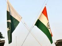 هند استفاده از سلاح شیمیایی در کشمیر را رد کرد