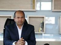 نقش بورس کالا در تامین مالی و تحقق رونق تولید