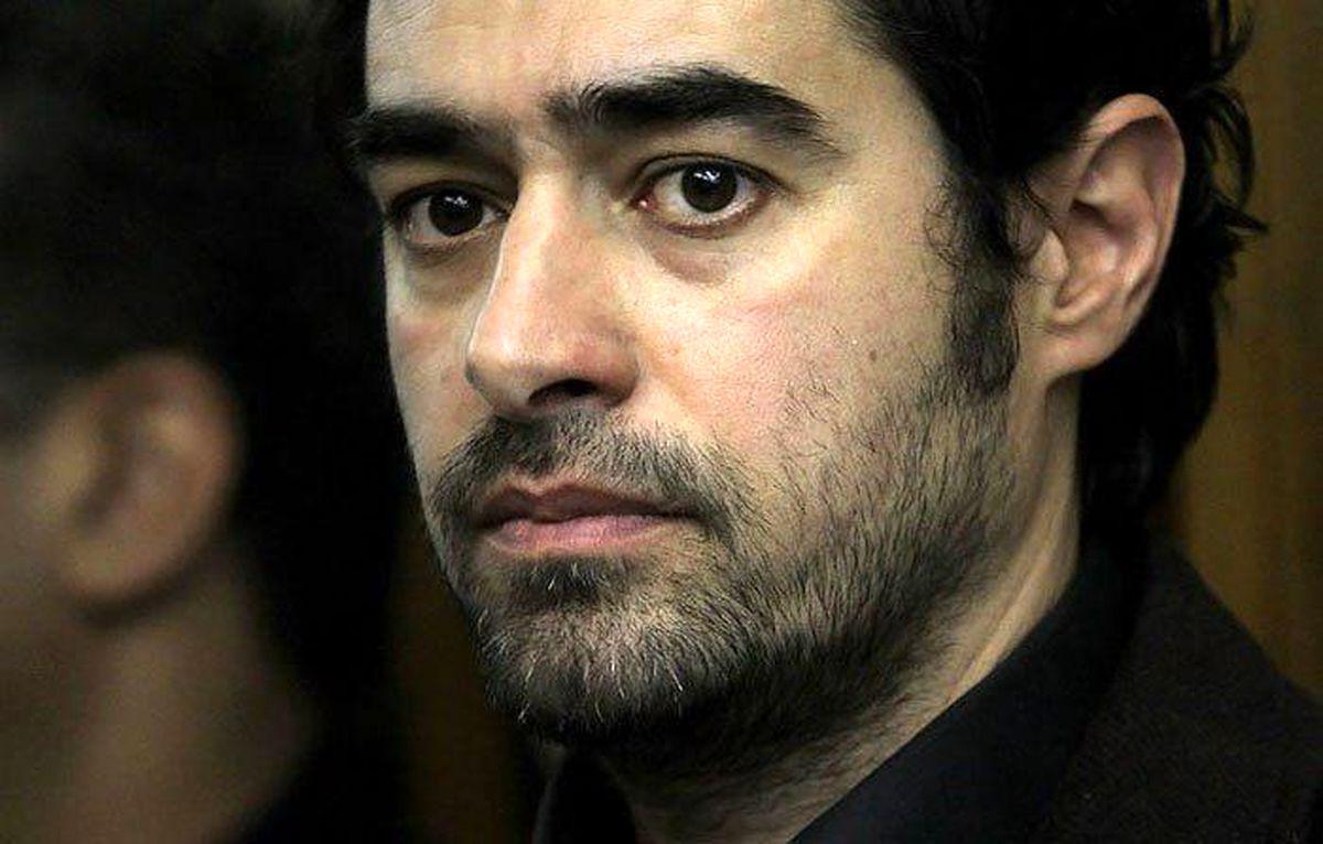 واکنش شهاب حسینی به جنجال عکس یادگاری با یک طرفدار