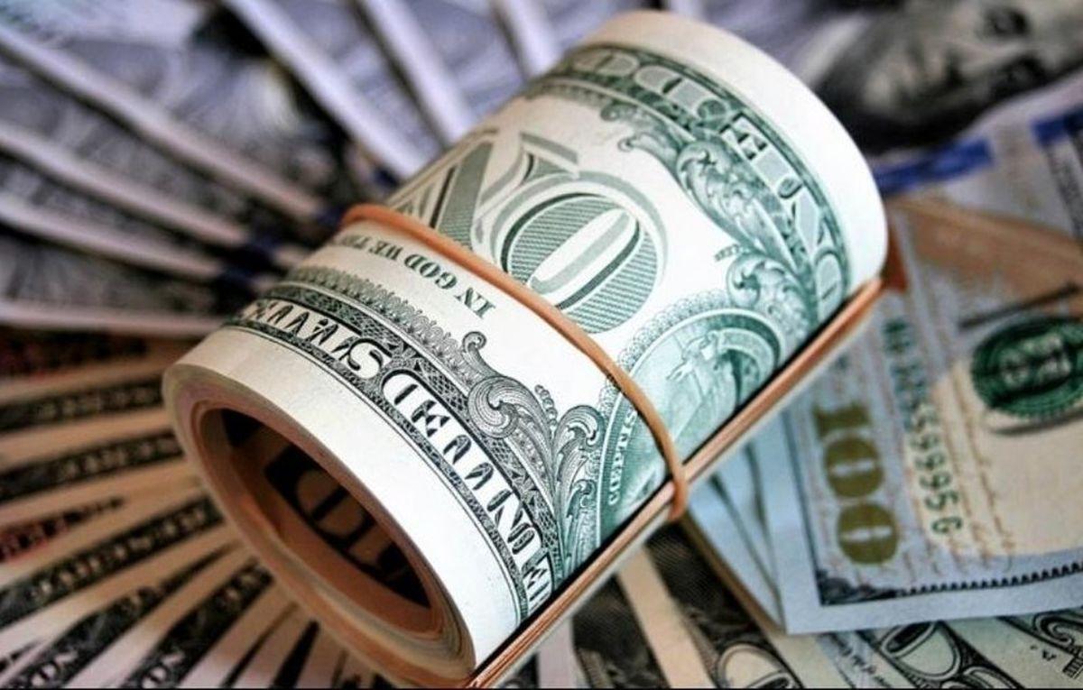 حذف ارز ۴۲۰۰تومانی به نفع و به ضرر کیست؟