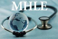 جزئیات برگزاری آزمون زبان وزارت بهداشت اعلام شد