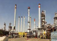 سهم ۸۲.۵درصدی بنزین از صادرات فرآورده های نفتی