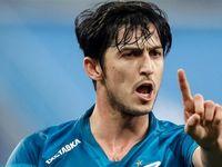 افتخاری دیگر برای فوتبال ایران