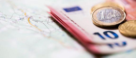 ارز مسافرتی ارزانتر شد