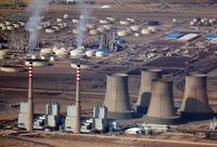 احتمال کمبود ۶۰۰۰مگاوات برق در اوج مصرف تابستان