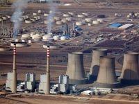 « کمخونی» در کمین کارکنان نیروگاههای تولید برق