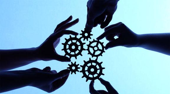 بهبود فضای کسب و کار عزم سه قوه را میطلبد