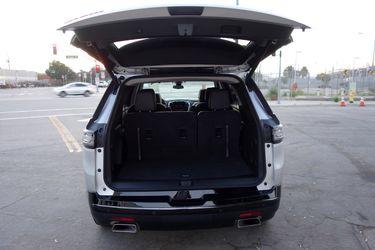 2018-Chevrolet-Traverse-FWD-Premier