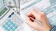 خطر کاهش درآمد کشور از کاهش مالیات بر ارزش افزوده
