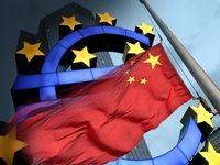 چین و اروپا بر عیله ترامپ متحد میشوند