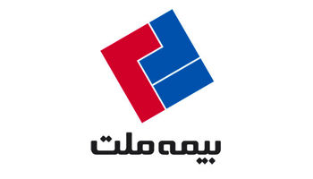 آماده باش بیمه ملت برای پرداخت خسارات احتمالی حادثه قطار زاهدان-تهران
