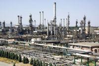 هشدار درباره ورشکستگی پالایشگاه تهران