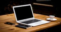 آماری از تبلیغات آنلاین در وبسایت های ایرانی
