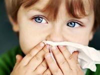 سرماخوردگی سراغ کدام افراد نمیرود؟