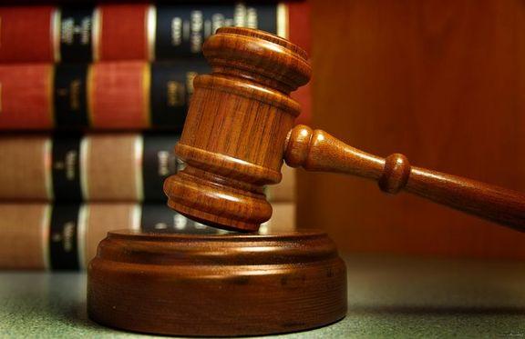 محاکمه راننده شرور به اتهام تعرض به 3 زن