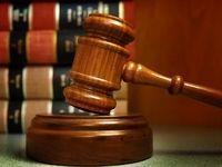 پرونده متهمان مرتبط با جاسوسی فعلا در دادسرای امنیت مطرح است