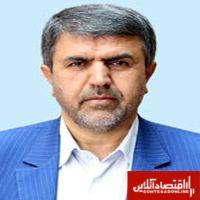 سیدضیاء الدین ایمانی